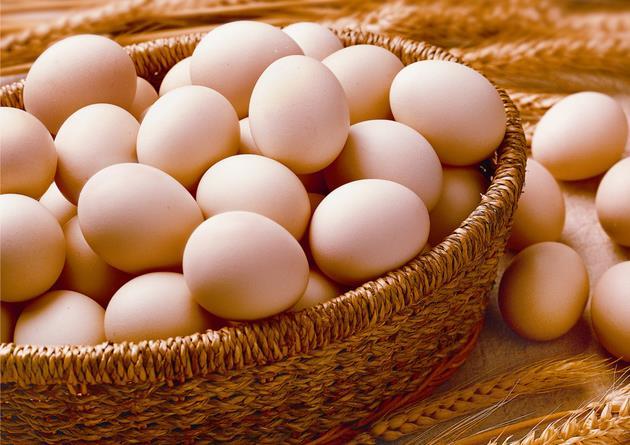 鸡蛋怎么吃营养?分享6种鸡蛋的另类家常吃法