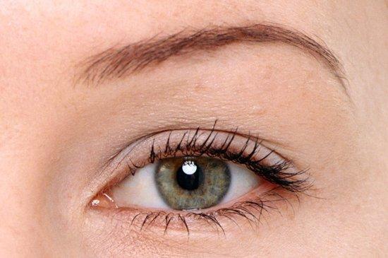 眼睛难受?你可能被角膜炎缠上了!