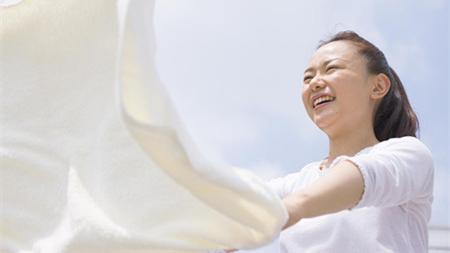 上海消保委比较试验:儿童衣物洗衣液去尿渍不如普通洗衣液