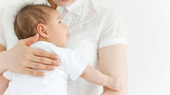 """国妇婴创全球首例:""""脆骨症""""妈妈诞下健康宝宝"""