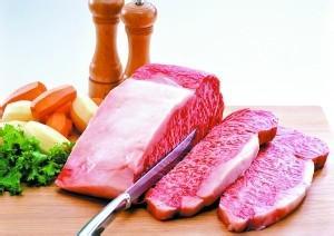 食药监总局将牛羊肉和瘦肉精列为抽检重点