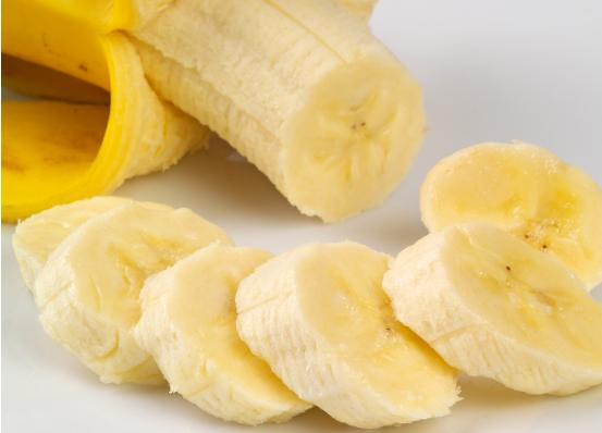 香蕉保鲜更长只需这一招