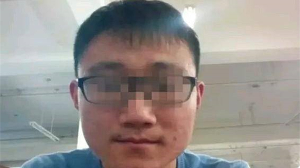 山东又一大学生遭电信诈骗后心脏骤停 不幸离世