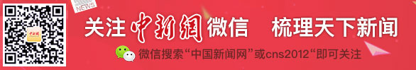 徐玉玉电信诈骗案三嫌犯在逃 公安部发布A级通缉令