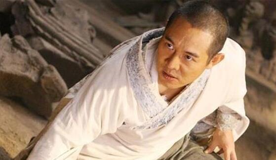 亚洲十大演员排行榜 周星驰第四他第一