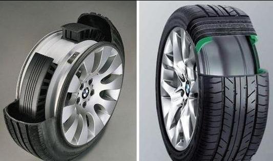汽车轮胎的保养技巧以及停车位置选择
