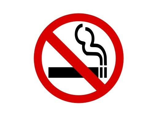 全国18个城市制定控烟条例 北京网吧酒吧改善幅度最大