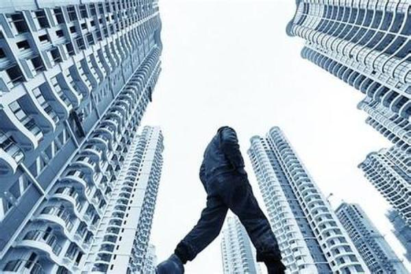 明天起杭州同步上调公积金和商贷二套房首付比例 暂停购房入户