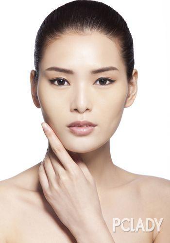 如何唇部护理 做到这3点让拥有水润性感唇