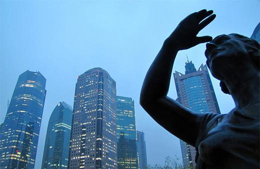 买卖办贷期间房价涨35万 上海卖家反悔被判继续过户
