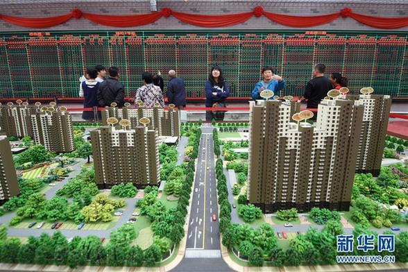 北京通州拆迁有村民分得3套房:就等着享福去了!
