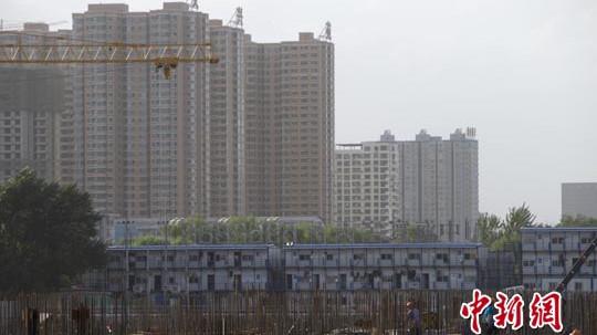 """苏州官方回应""""房价4天跌9千"""":均价不能说明房价"""