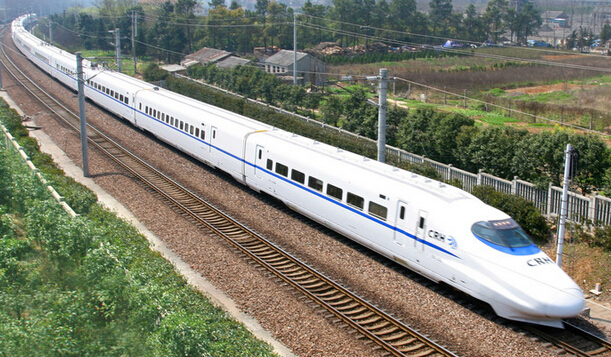 """上海东站终于来了!将和浦东机场""""合体"""",打造浦东版虹桥枢纽!"""