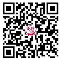广西黑蟒蛇_常熟市铁路规划图_常熟市地铁规划图_常熟市地铁规划图走向 ...