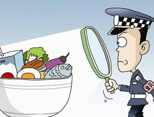 山西省食药监局公布188批次监督抽检结果:不合格样品15批次