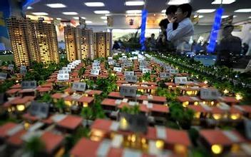住建部通报杭州、深圳楼市散布谣言案例