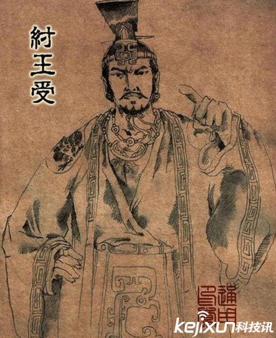 历史上最冤枉的3个<a href='http://search.xinmin.cn/?q=皇帝' target='_blank' class='keywordsSearch'>皇帝</a> 竟然被<a href='http://search.xinmin.cn/?q=后人' target='_blank' class='keywordsSearch'>后人</a>说成这样!