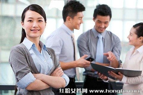 资深<a href='http://search.xinmin.cn/?q=HR' target='_blank' class='keywordsSearch'>HR</a>披露职场上五种人面试最难成功