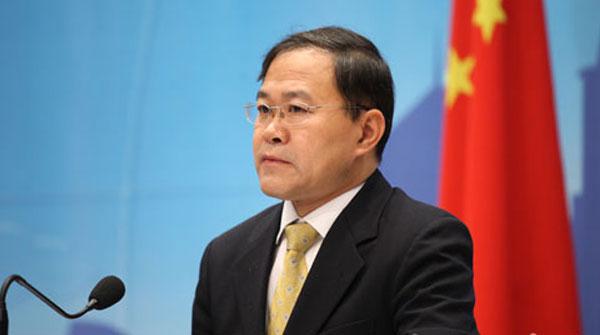 周亚任上海市统计局局长、党组书记