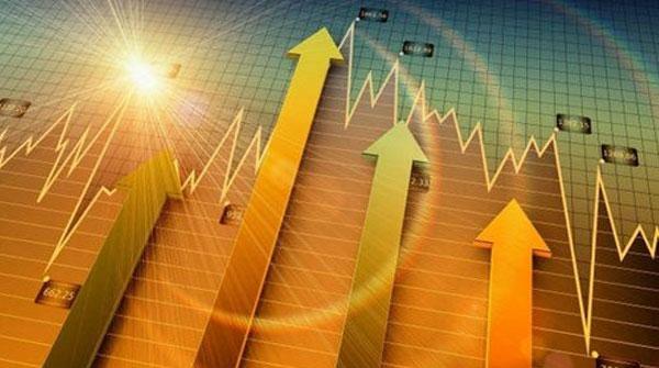 """中国上市公司蓝皮书选取""""漂亮100""""相关股票 表现值得期待"""