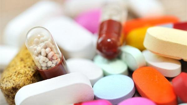 食药监总局:30个药品注册申请因数据存疑被拒