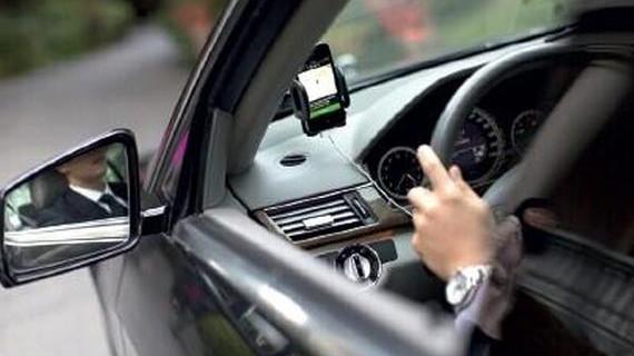 沪三季度消费投诉近27000件 网约租车、订送餐、海淘投诉激增