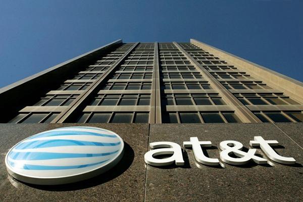 总负债飙升到1800亿美元 AT&T为何非要买时代华纳