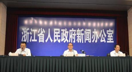 2013gdp7.5_7.5%的GDP增速背后透视出怎样的浙江经验
