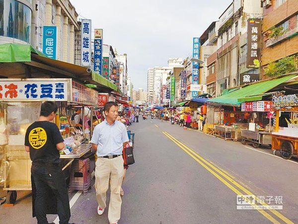 大陆赴台游客9月锐减37.79% 台当局坐不住了