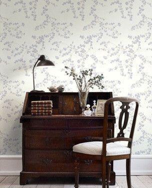北欧风格常用设计8款现代前卫墙纸