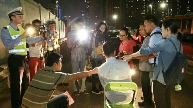 """广州轨道交通建设又出新模式:或""""以地换路"""""""