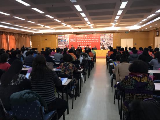 2016年北京市家政星级单位出炉 管家帮喜获双丰收