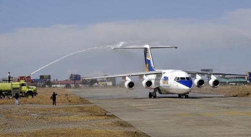 哥伦比亚客机失事致逾25死 15名幸存者中包括3名巴西球员