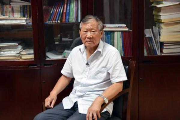 京沪高铁因沿线厂房爆炸停运,院士称类似安全隐患都应该搬走,你怎么看?