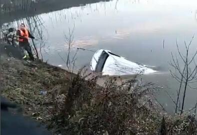 湖北鄂州发生重大交通事故已致18人死亡 司机已被警方控制