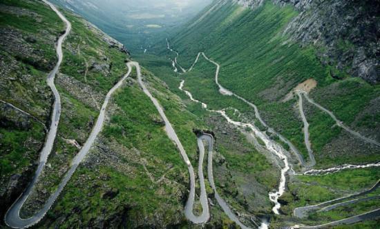 世界最漂亮的风景囹?a_世界最险要五条路 中国 a href=\'http://search.xinmin.cn/?