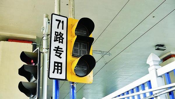 沪首条中运量公交线明年一月试运营 22条线路将调整