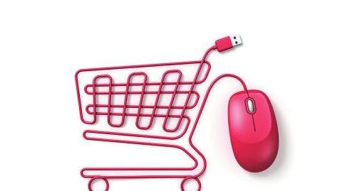 国家食药监总局食品抽检:9批次不合格食品为网店销售