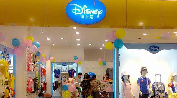 沪质监抽检40批次迪士尼授权纺织品 3批次不合格