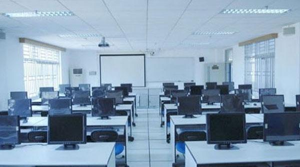 上海拟改革职称英语和计算机考试 详细办法明年出台