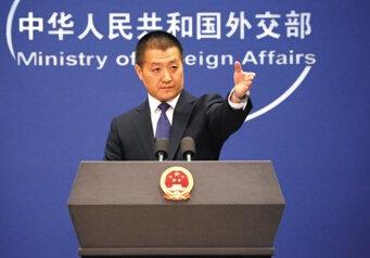 中方评安倍访珍珠港:若想反省 南京等地可向其开放
