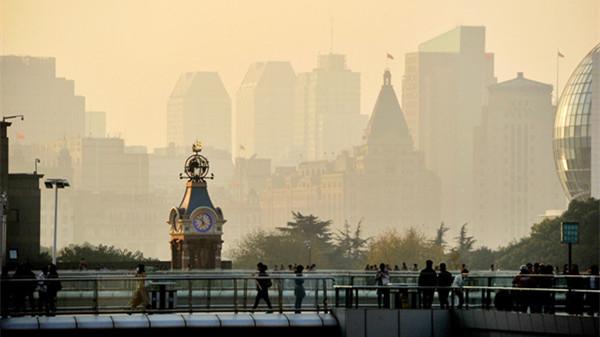 新版空气重污染应急预案最快有望下周发布并实施