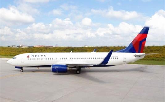 民航华东局回应美客机发生不安全事件:未造成飞行冲突