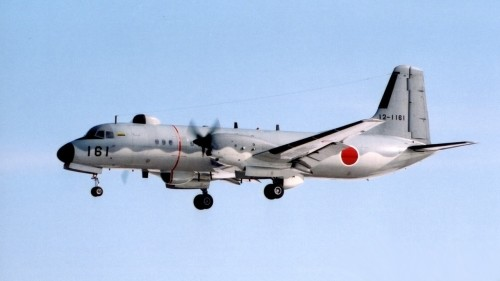 国防部就日军机干扰我军机正常训练表示严重关切