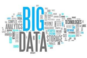 大数据、人工智能与智慧法院