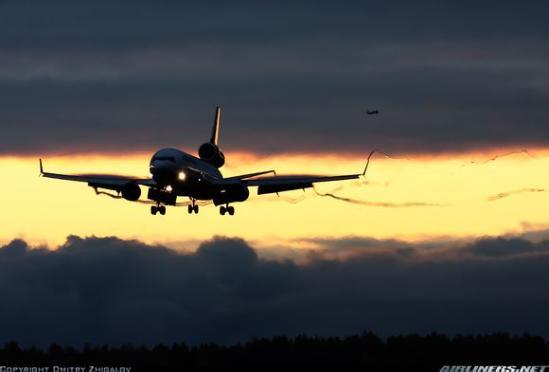 明年坐飞机新规 其中也包括民航领域