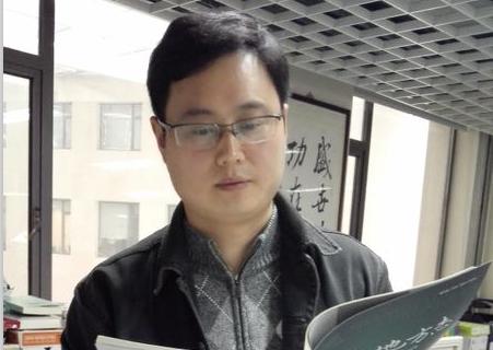 山东大汉在上海扎根:这里,已然是第二故乡