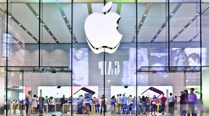 看不懂!Apple苹果手机居然买5千送2千?!上海仅此一天!你打算去抢吗?