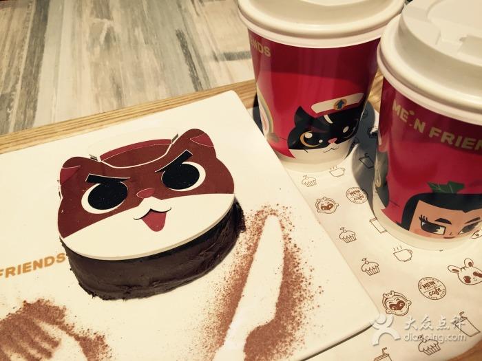 上海美影厂制造!首家国漫主题cafe来啦!童年的味道!