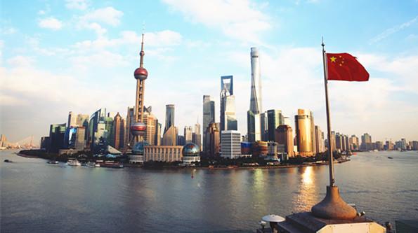 上海两会 | 亮眼看两会:情系上海母亲河